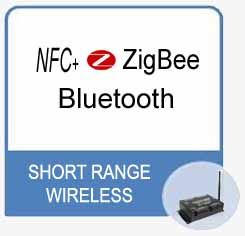 Zigbee Manufacturing Test Solution